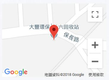 大豐溪湖站