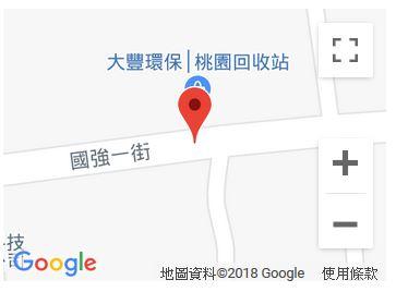 大豐桃園站